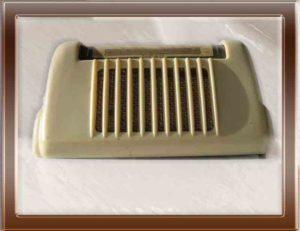RADIO DUCATI RR2251 - Collezione di Franco Nervegna