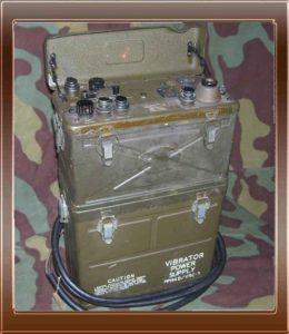 walkie talkie BC-1000 RICETRASMETTITORE
