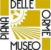 Piana delle Orme. Un Museo davvero insolito