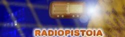 Radio Pistoia. Interessante sito sulla radio d'epoca