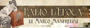 Marco Manfredini Una collezione inverosimile