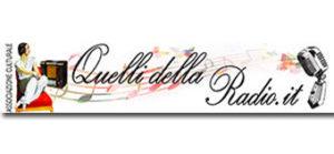 """Associazione culturale """"Quelli della Radio"""""""