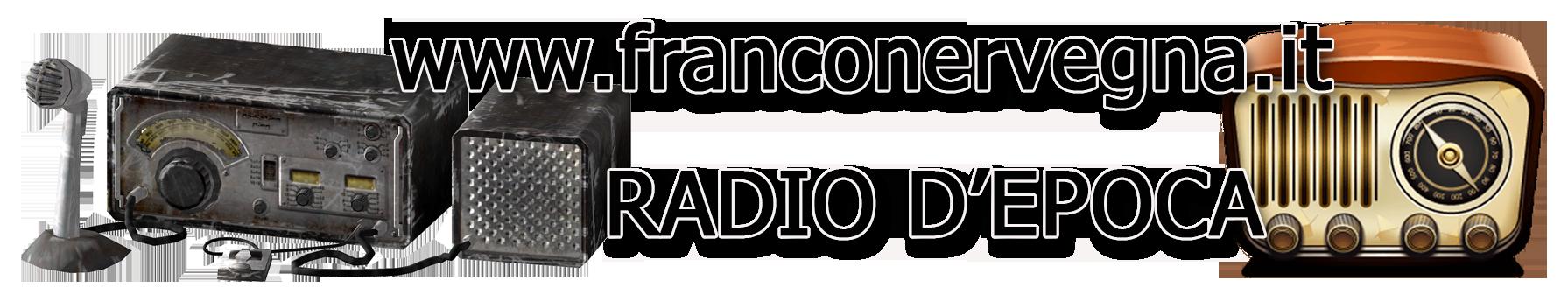 www.franconervegna.it